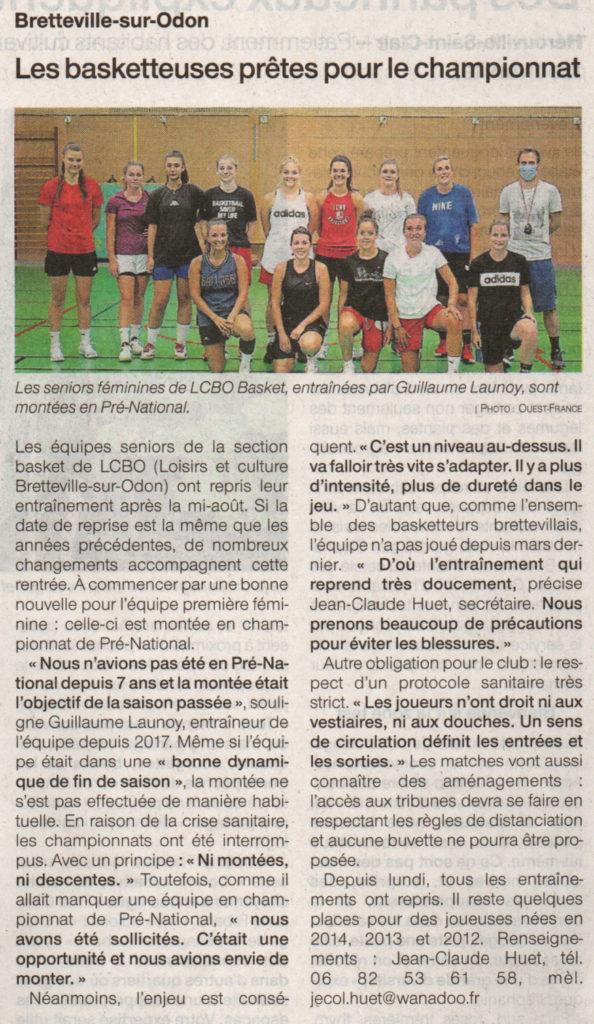 Article-Ouest-France-SF1-le-1er--septembre-2020
