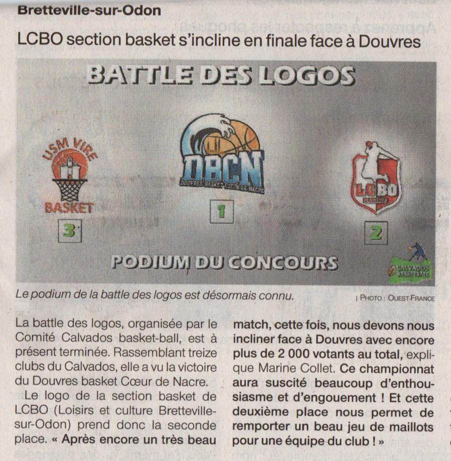Battle logos finale 2021