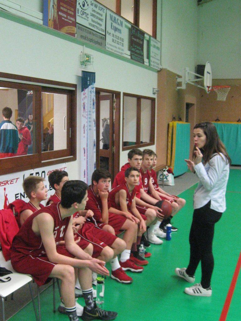 2018-12-01 coaching gagnant de Julia