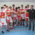 2019-04-20 demi-finale coupe cadets
