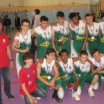 2019-05-26 coupe des vaincus cadets