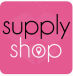 logo_supply